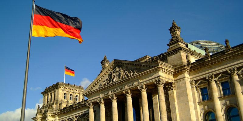 Il Reichstag
