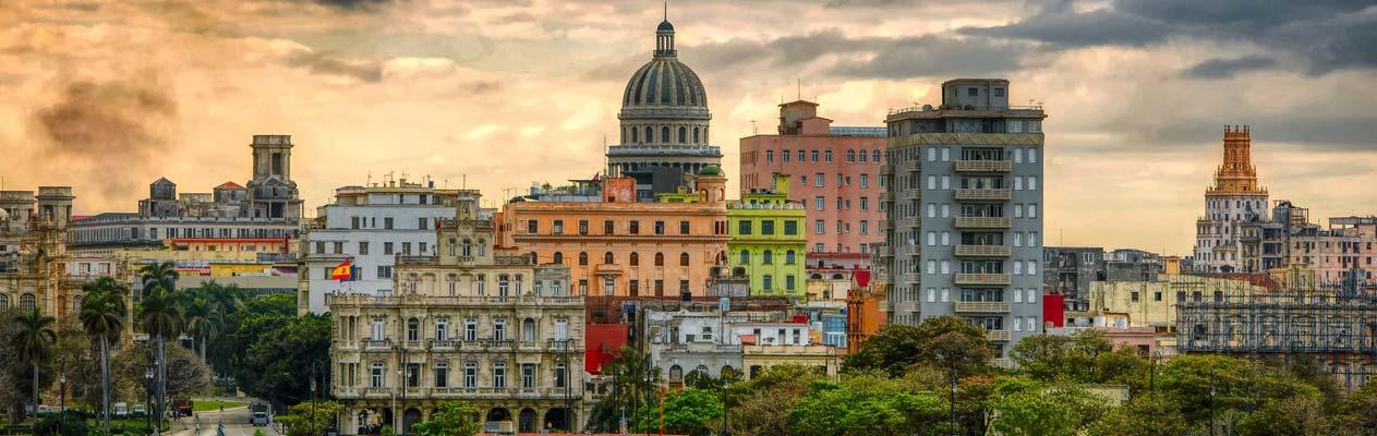 Avana (Vedado)